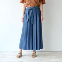 RITSUKO SHIRAHAMA パンツ 5223140