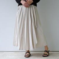 RITSUKO SHIRAHAMA スカート 5203270