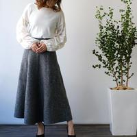 RITSUKO SHIRAHAMA スカート 9277270