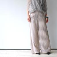 RITSUKO SHIRAHAMA パンツ 5203940