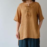 RITSUKO SHIRAHAMA デザインブラウス 5223760