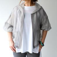 RITSUKO SHIRAHAMA ジャケット 5201780