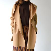 RITSUKO SHIRAHAMA コート 9251450