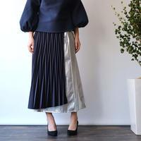 RITSUKO SHIRAHAMA スカート 9251871