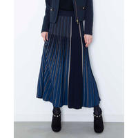 RITSUKO SHIRAHAMA ニットスカート 5257570