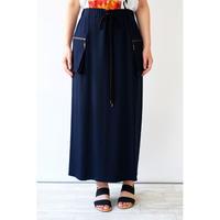 RITSUKO SHIRAHAMA スカート 9201670