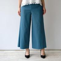 RITSUKO SHIRAHAMA パンツ 5204040