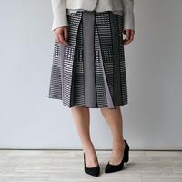 RITSUKO SHIRAHAMA スカート 5207170