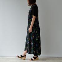 RITSUKO SHIRAHAMA ワンピース 5221810