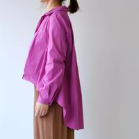RITSUKO SHIRAHAMA デザインシャツ 5202260