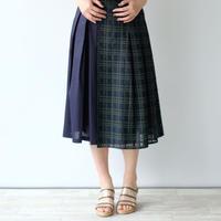 RITSUKO SHIRAHAMA スカート 5224270