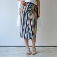 RITSUKO SHIRAHAMA スカート 5204170