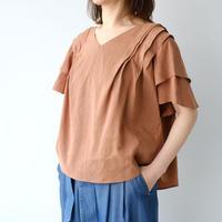RITSUKO SHIRAHAMA デザイントップス 5224460