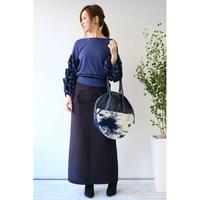RITSUKO SHIRAHAMA トップス 9257020