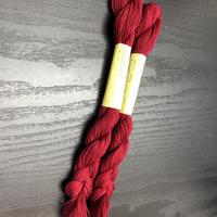 mederu 刺し子糸 K1121