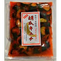 胡瓜キムチ500g