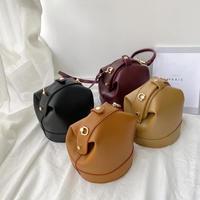 Candy Bag 3-B5101