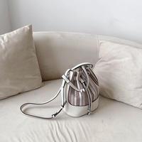 Fabric Combi Bag【3-B2116】