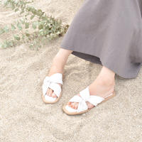Turban Soft Sandal 1-7472