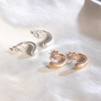 Drop Earring 2-P17
