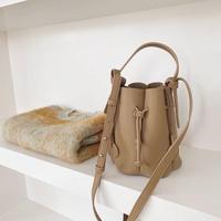 Kanure Bag【3-B10690】