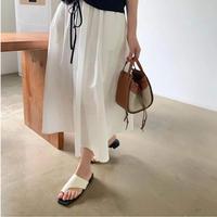 Tong Heel Sandal #1-539-1
