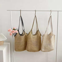 Summer Marche bag 3-B203