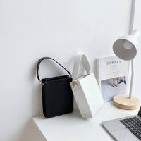 \last1 SALE/Square Mini bag【3-B5123】