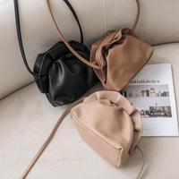 Gyoza bag【3-B1415】