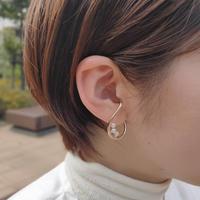 Ear Cuff Set 2-P23