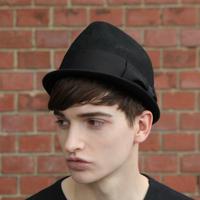 オリジナルJOHN WALT HAT