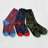 ネバートラスト UK FLAGS SOCKS WESTHAM UNITED