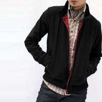 オリジナルJOHN  HARRINGTON JACKET BLACK