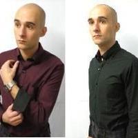 ネバートラスト オックスラウンドカラーボタンダウンシャツ