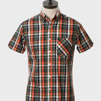 ART GALLERY CLOTHING RUFUS WOVEN