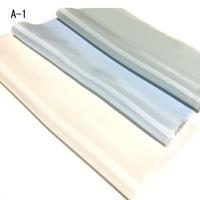 彩歌 3色アソートA-1  約20cm×約20cm(3色各1枚/1袋)