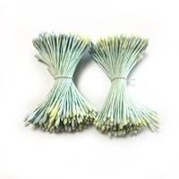 菜の花ペップ 小 2束/1袋