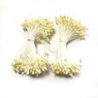 P440綿糸オーロラペップ 小 黄 2束/1袋