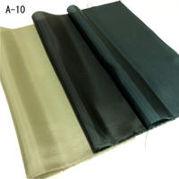彩歌 3色アソートA-10 約20cm×約20cm(3色各1枚/1袋)