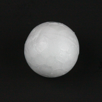 素ボール球 φ10mm  100個入り/1袋