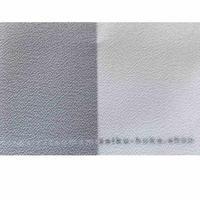 アムンゼン 固糊 巾約110cm×長さ約100cmレーヨン
