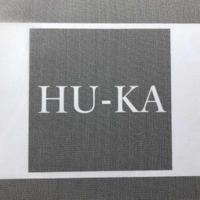 正絹ジョーゼット 10匁 固糊 巾約88cm×長さ約100cm