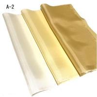 彩歌 3色アソートA-2  約20cm×約20cm(3色各1枚/1袋)