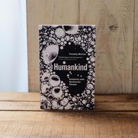 Humankind / Timothy Morton