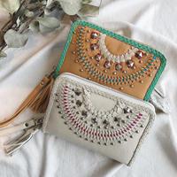 The Gypsy Wallet