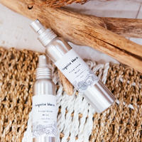 Free Spirit Fragrance Mist