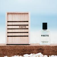Pirette Fragrance