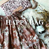 Happy Bag 2020