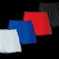 男子体操パンツショート(110cm~150)