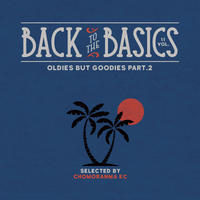 CHOMORANMA 「BACK TO THE BASICS Vol.11 Oldies But Goodies Part.2」